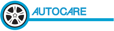 Autocare Car Sales - High Quality Used Vehicles for Jersey